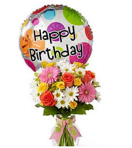 7D44902DO-Birthday Cheer