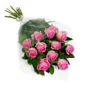 Roses for U..