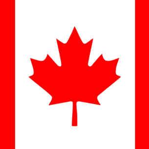 Interflora Canada