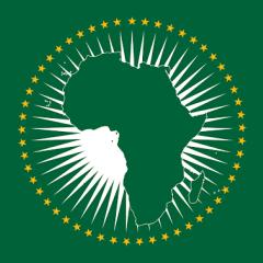 Interflora Africa