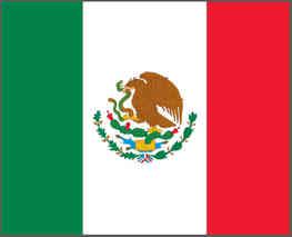 Interflora México