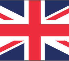 Interflora United Kingdom