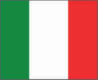 Interflora Italy