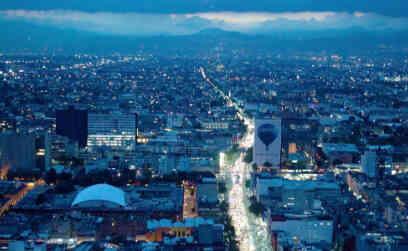 Nós Entregamos Flores em Todo O México- Entregamos flores por todo México