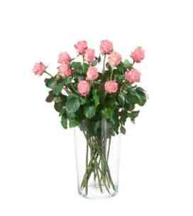 7AT64820AT-12 rosas cor d..