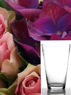 BSCF-Vase..