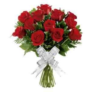 Bouquet de Flores Tradici..