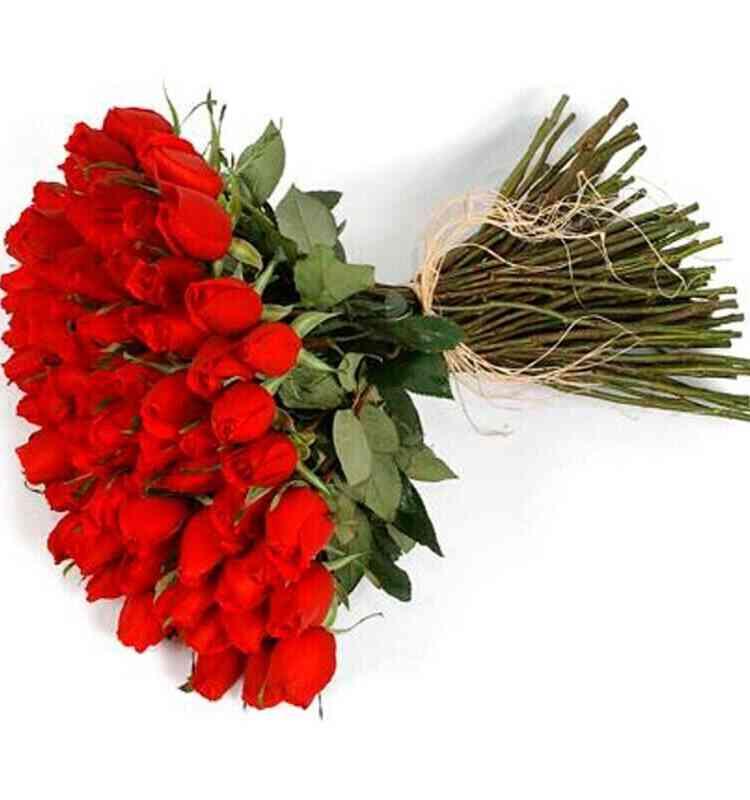Bouquet Supreme Premium 1..